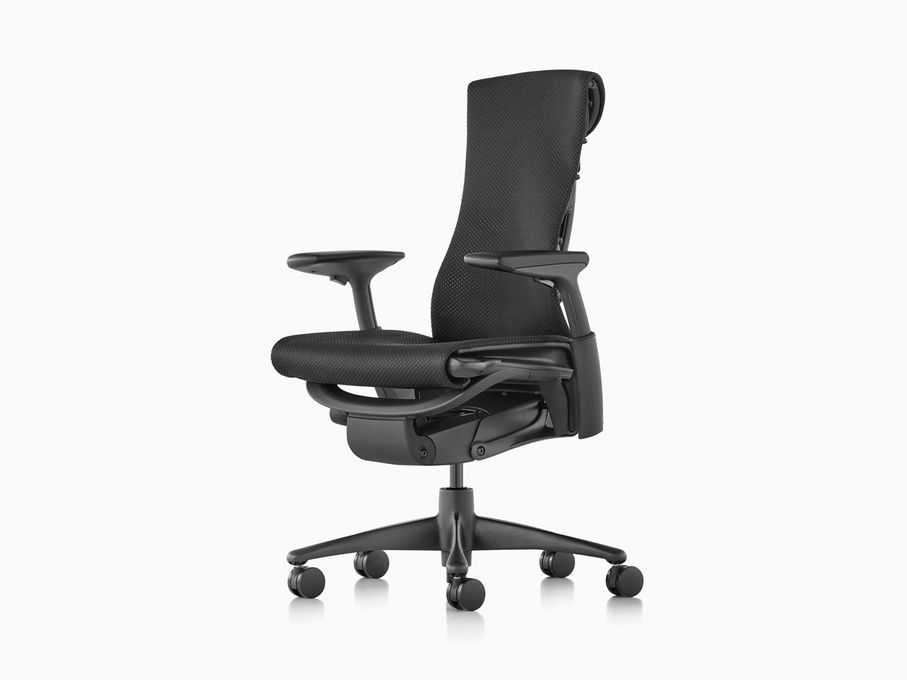 cadeira-embody-CN122AWAA-0103_1