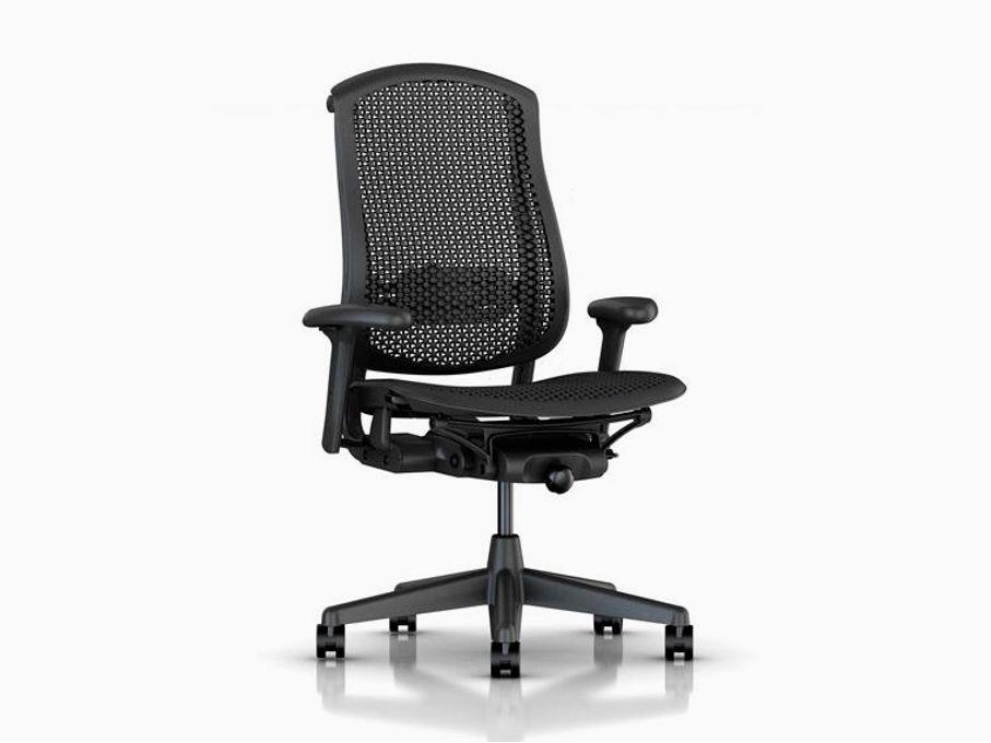 cadeira_celle_completa_CJ123AACC-0019_1