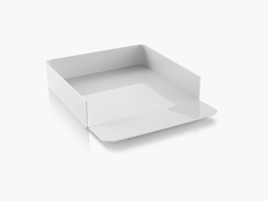 bandeja_de-_papel_formwork_CY105.CRT_0_1