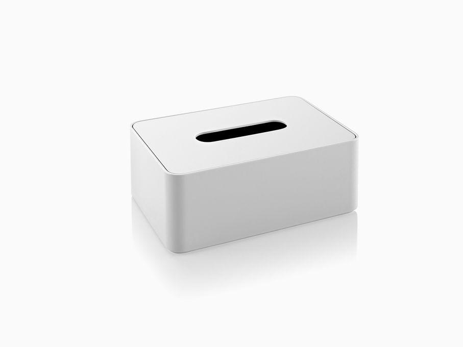 caixa_lenco_formwork_CY103.CRT_1