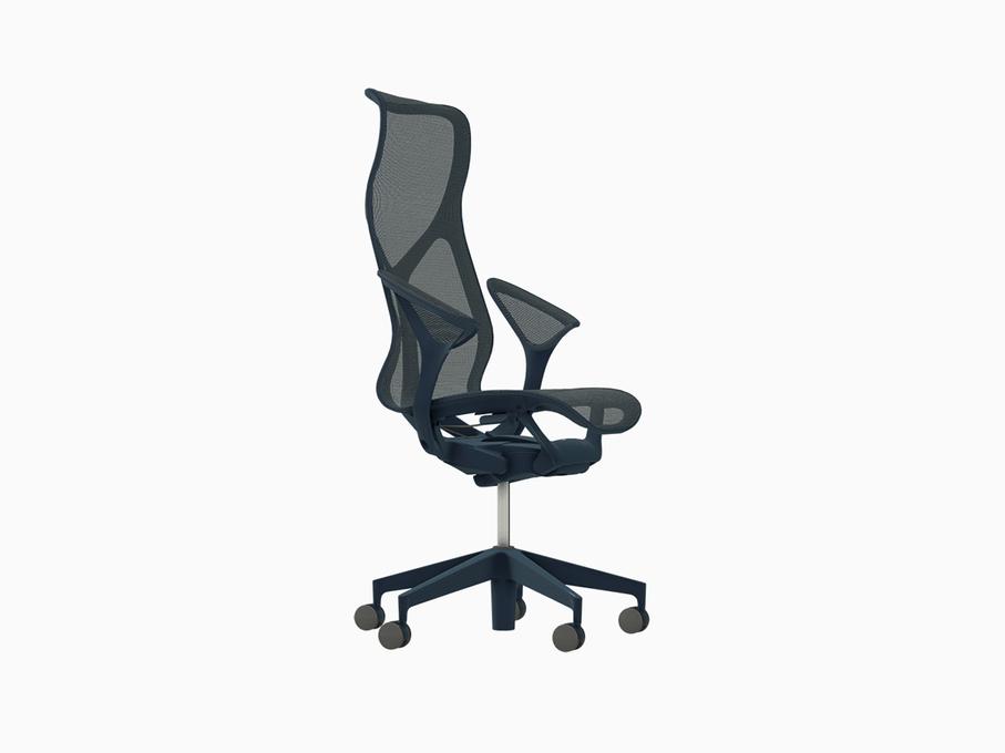 Cadeira-Cosm-Alta-com-Leaf-Arms-Nightfall