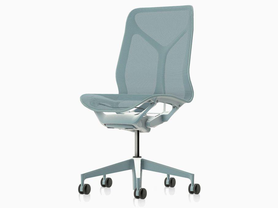 Cadeira-Cosm-Media-Glacier-Sem-Braco