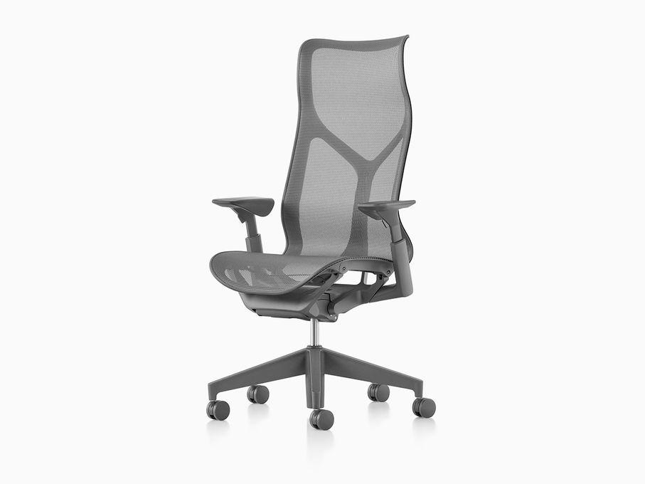 Cadeira-Cosm-Alta-Grafite-Braco-Regulavel