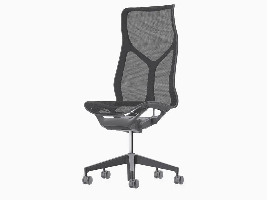 Cadeira-Cosm-Alta-Grafite-Sem-Braco