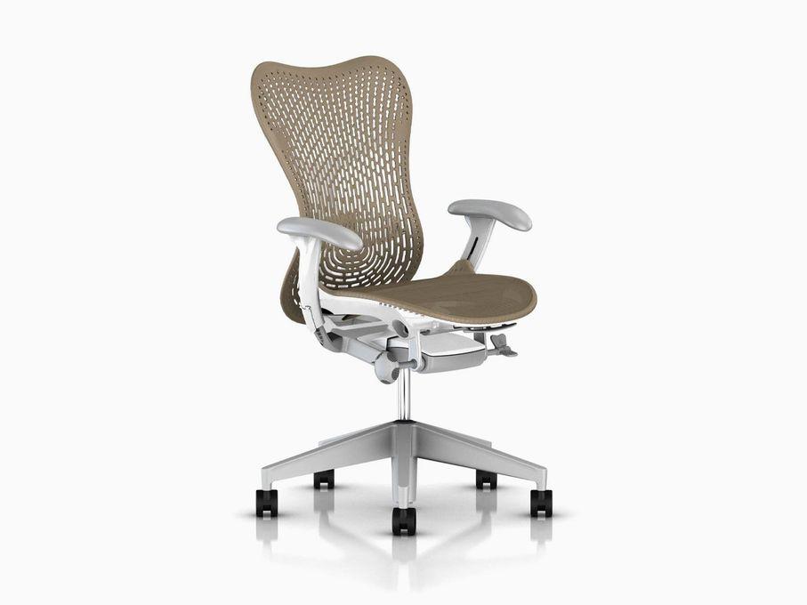 Cadeira-Mirra-Cappuccino