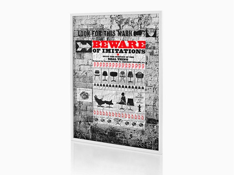 poster_beware_of_imitation_1