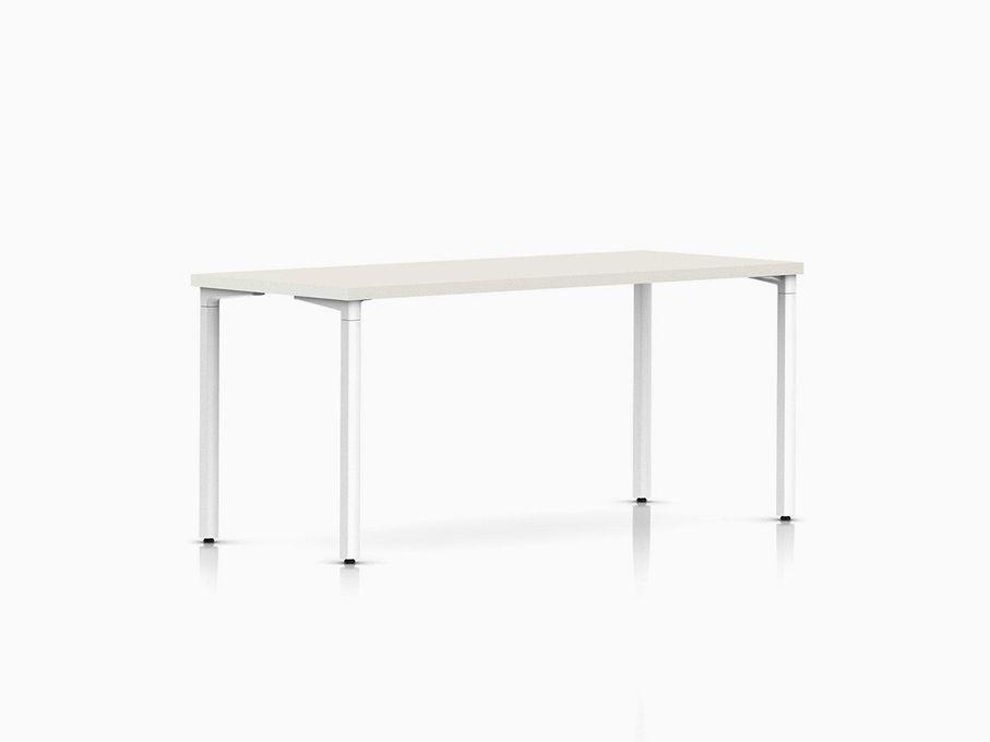 mesa-branca-61x152