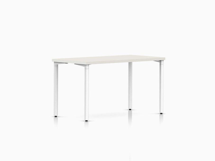 mesa-branca-61x122