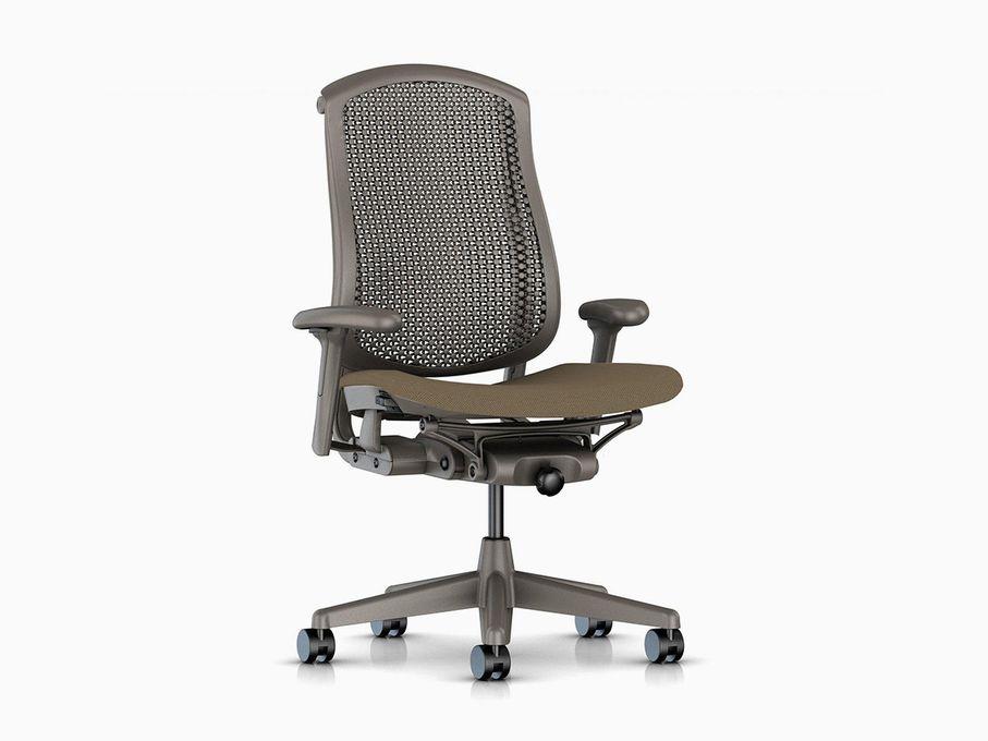 Cadeira-Celle-Brownstone-Basica