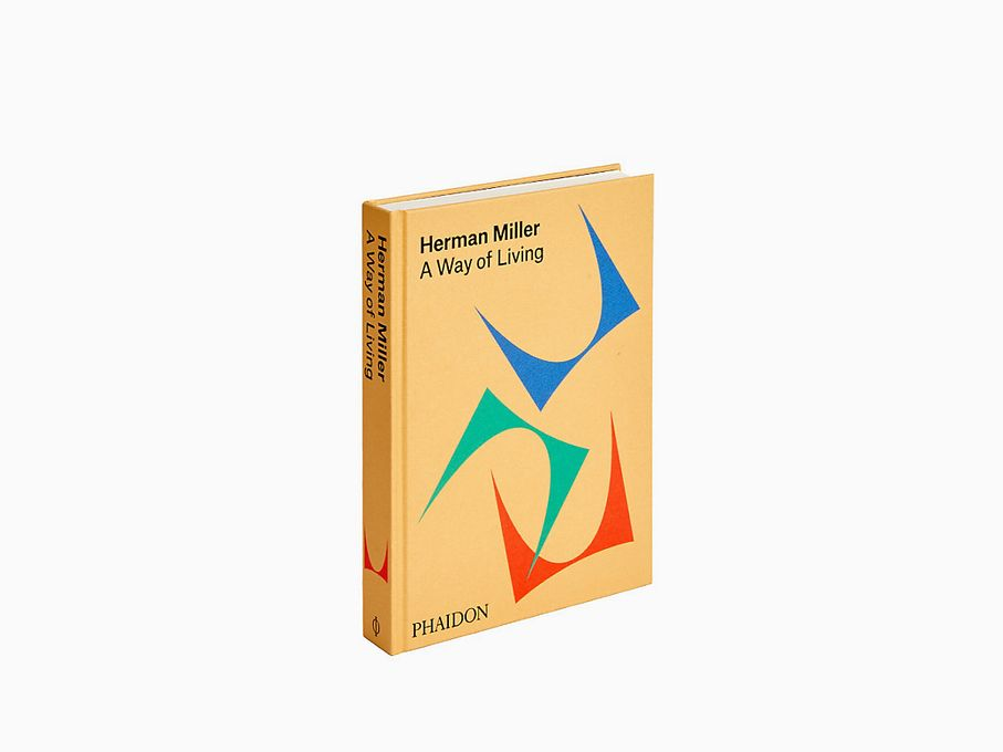 LIVRO-Herman-Miller---A-Way-Of-Living