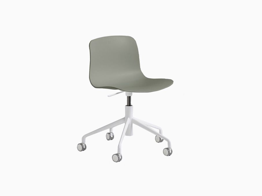 Cadeira-Giratoria-About-a-Chair-Verde