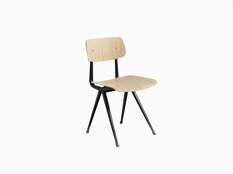 Cadeira-Result-Matte
