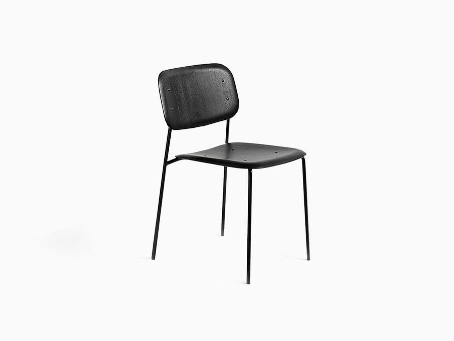 Cadeira-Soft-Edge-Matte
