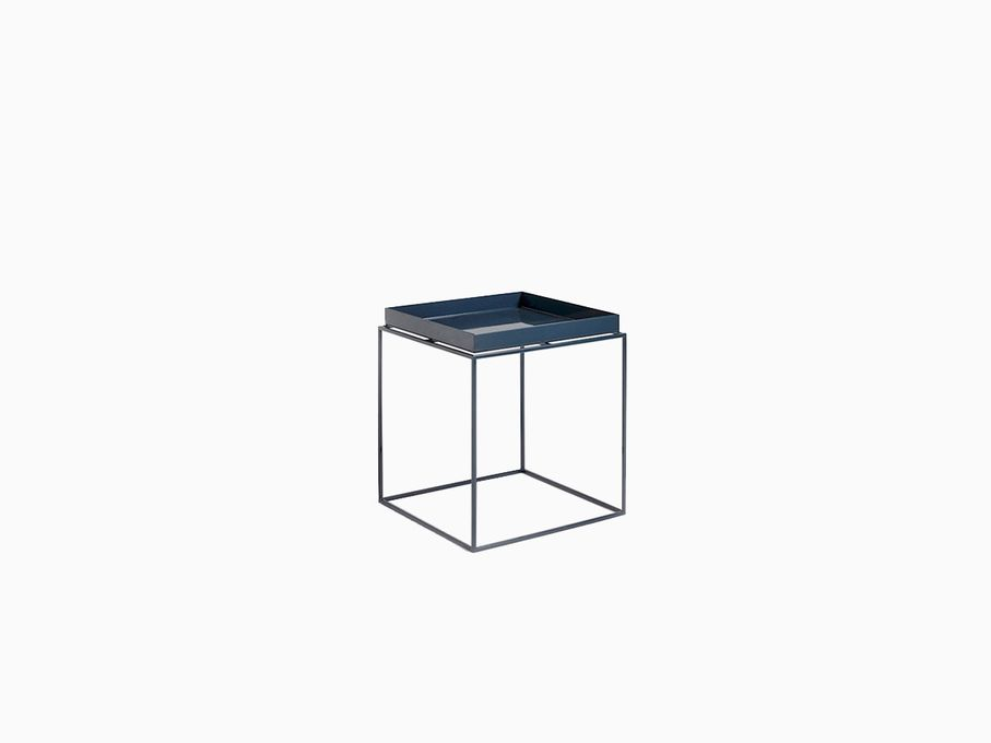 Mesa-Tray-Quadrada-Media-Azul