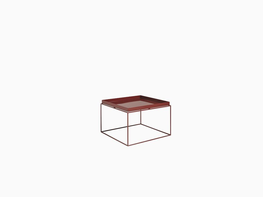 Mesa-Tray-Baixa-Chocolate