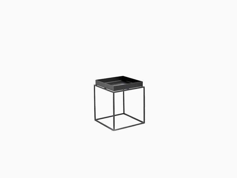 Mesa-Tray-Quadrada-Pequena-Preta