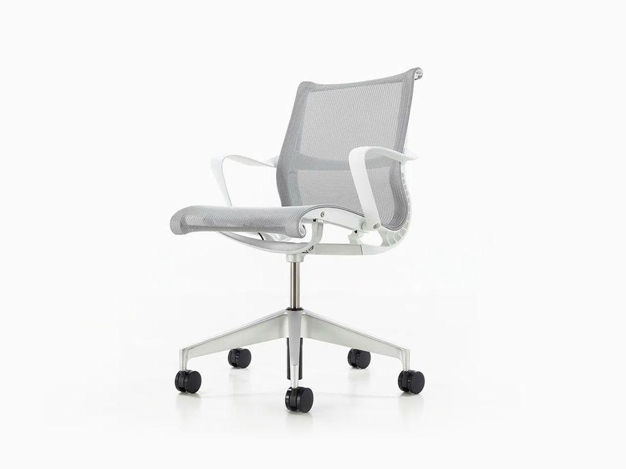 cadeira-Setu-Branca_CQ51MA-0155_1