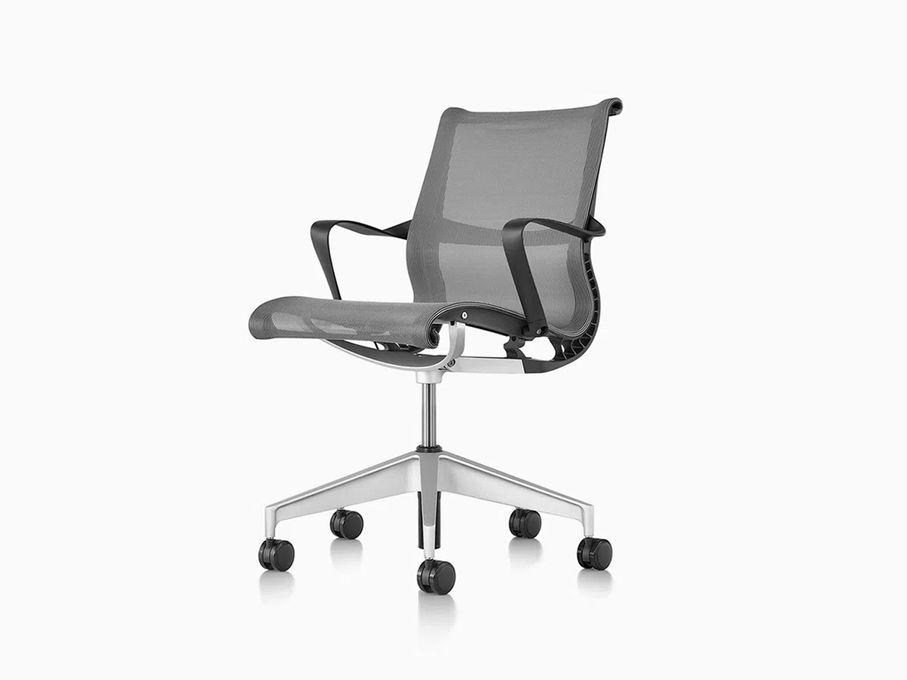 cadeira-Setu-Grafite_CQ51MA-0150_1