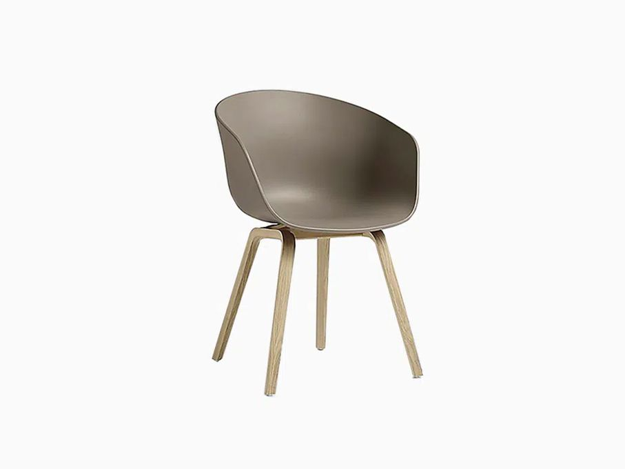 Cadeira-About-a-Chair-2201-Caqui-Base-Matte