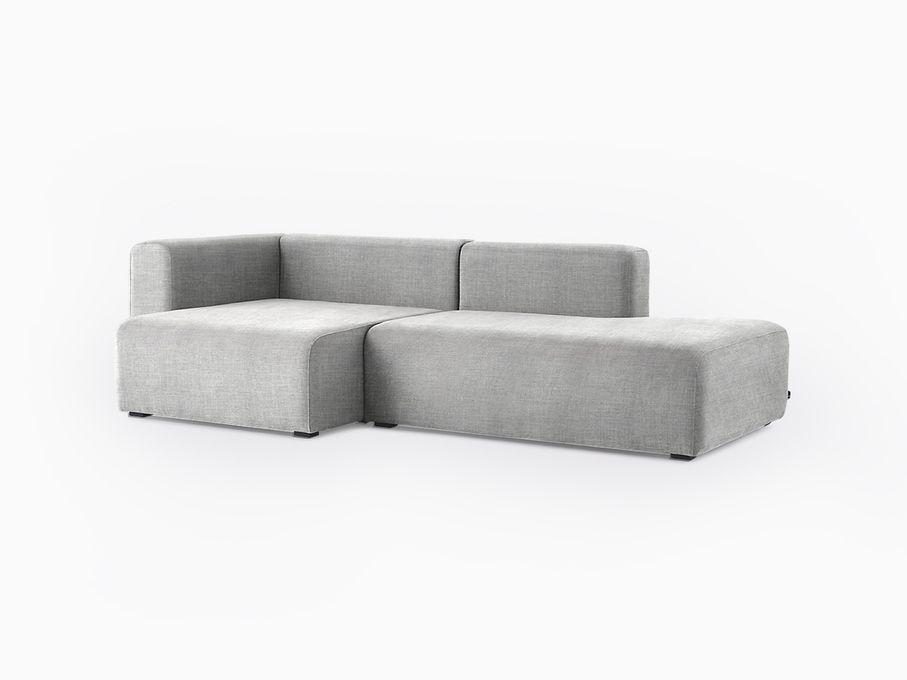SOFA-MAGS-2modulos-com-chaise-esquerda-Cinza_1