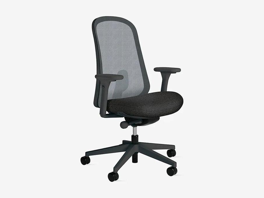 Cadeira-Lino-Preto