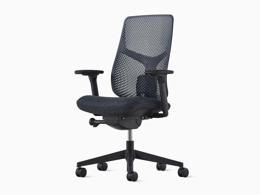 Cadeira-Verus-Preta