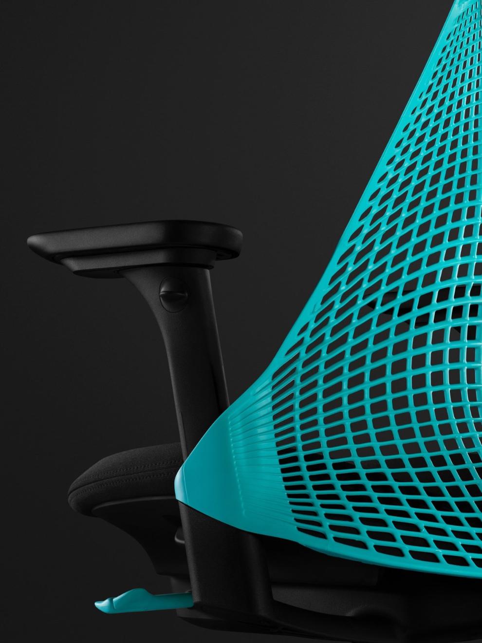 Banner Cadeira 02