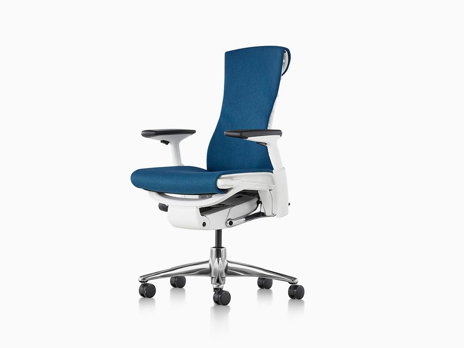 Cadeira-Embody-Azul