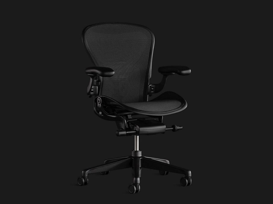Cadeira-Aeron-Gaming-C