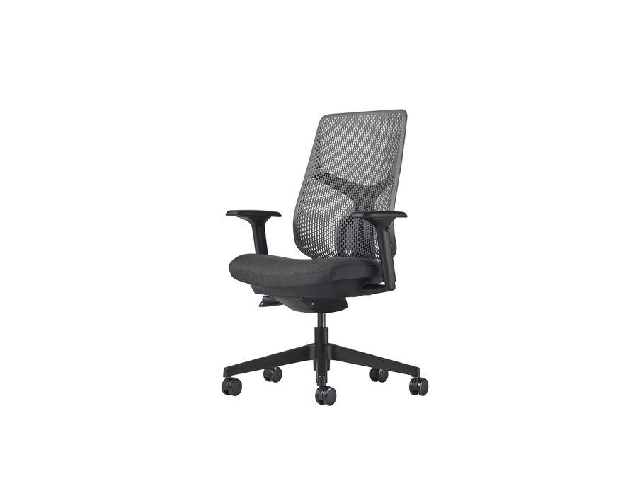Cadeira-Verus-preto