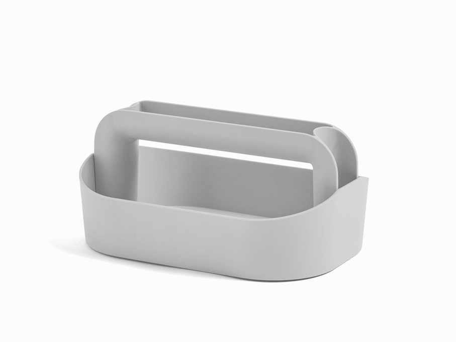 Caixa-Organizadora-Plastico-L30.5-X-P21-X-A14.5-Cinza